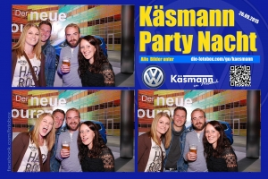 Käsmannparty 2015 - www.die-fotobox.com 00035