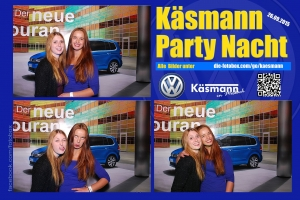 Käsmannparty 2015 - www.die-fotobox.com 00043