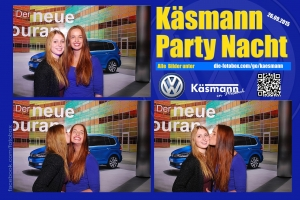 Käsmannparty 2015 - www.die-fotobox.com 00047
