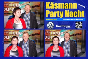 Käsmannparty 2015 - www.die-fotobox.com 00051