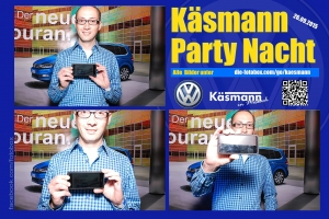 Käsmannparty 2015 - www.die-fotobox.com 00055