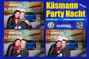 Käsmannparty 2015 - www.die-fotobox.com 00059