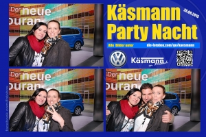 Käsmannparty 2015 - www.die-fotobox.com 00067