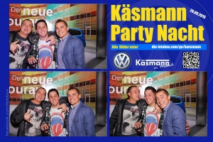 Käsmannparty 2015 - www.die-fotobox.com 00071