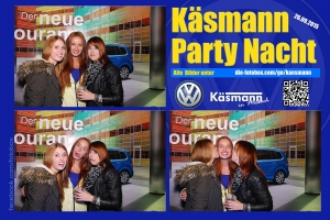 Käsmannparty 2015 - www.die-fotobox.com 00075