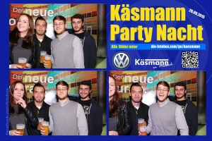 Käsmannparty 2015 - www.die-fotobox.com 00079