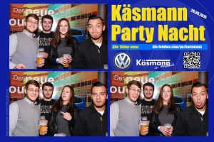 Käsmannparty 2015 - www.die-fotobox.com 00083