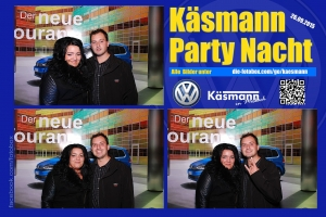 Käsmannparty 2015 - www.die-fotobox.com 00095