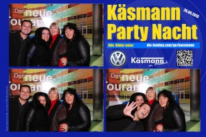 Käsmannparty 2015 - www.die-fotobox.com 00099