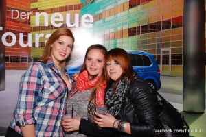 Käsmannparty 2015 - www.die-fotobox.com 00100
