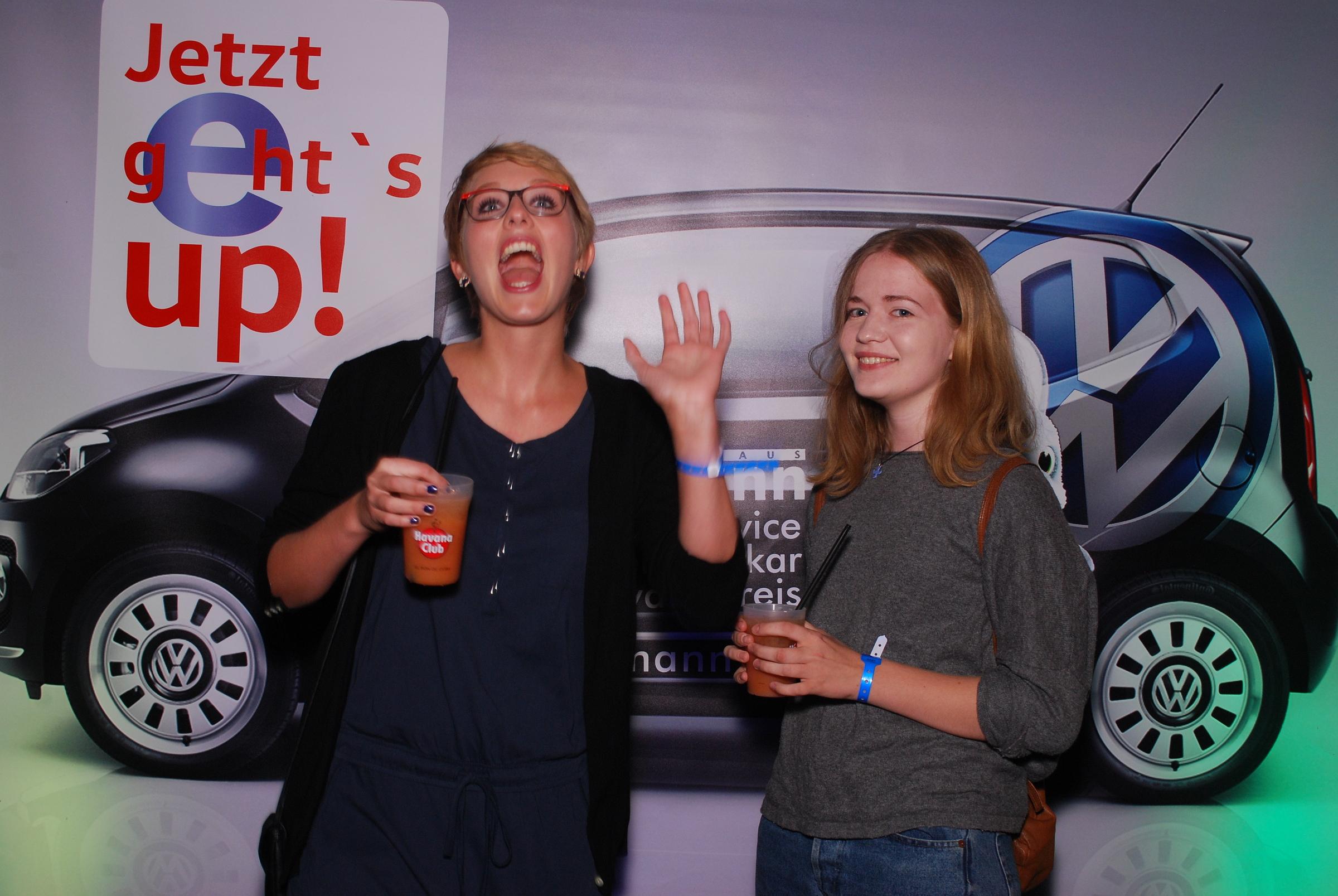 2016-09-24 Käsmann Party -015