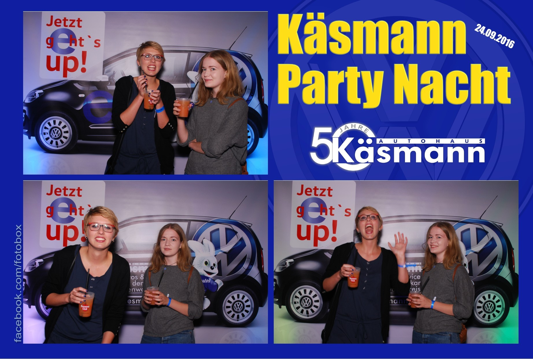 2016-09-24 Käsmann Party -016