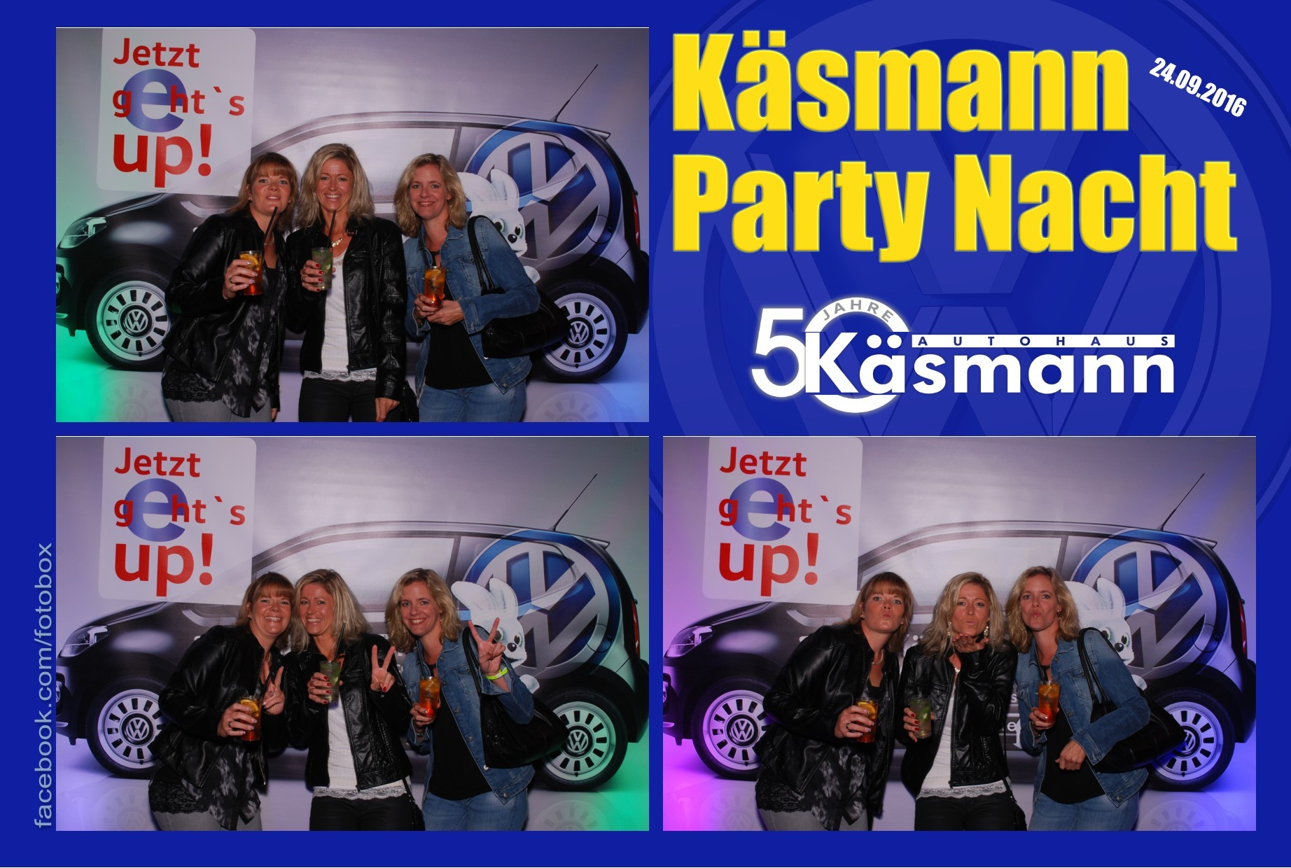 2016-09-24 Käsmann Party -036