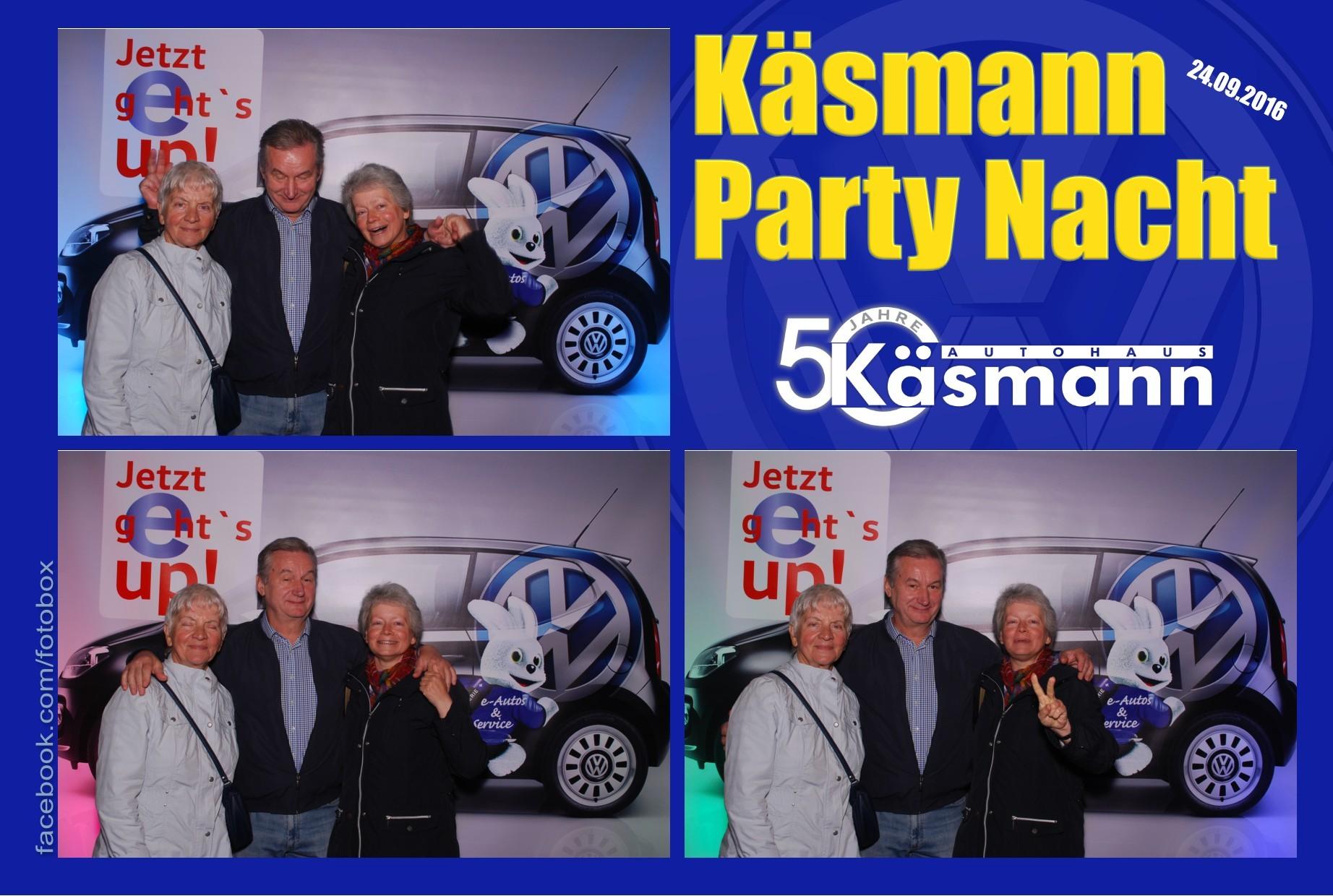2016-09-24 Käsmann Party -044