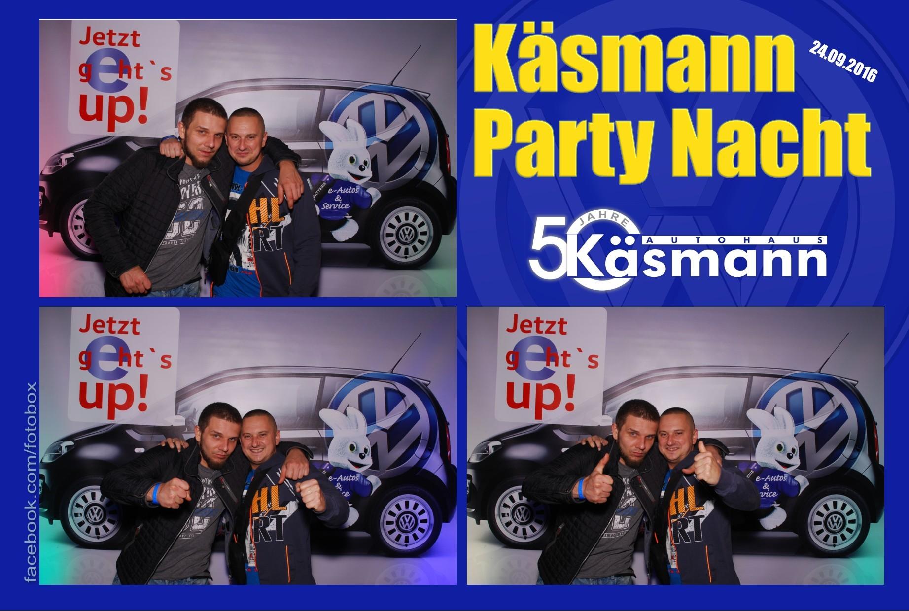 2016-09-24 Käsmann Party -072
