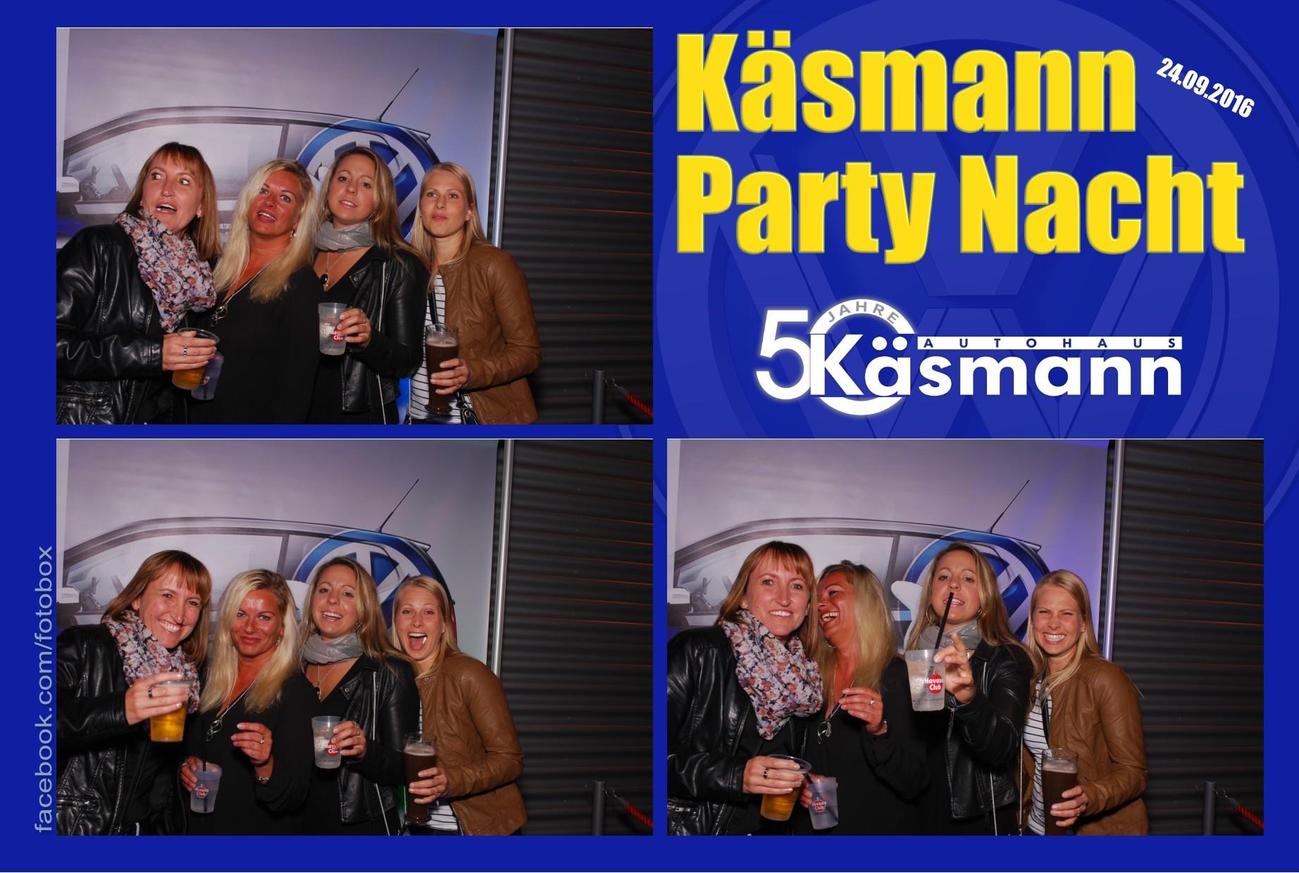 2016-09-24 Käsmann Party -080