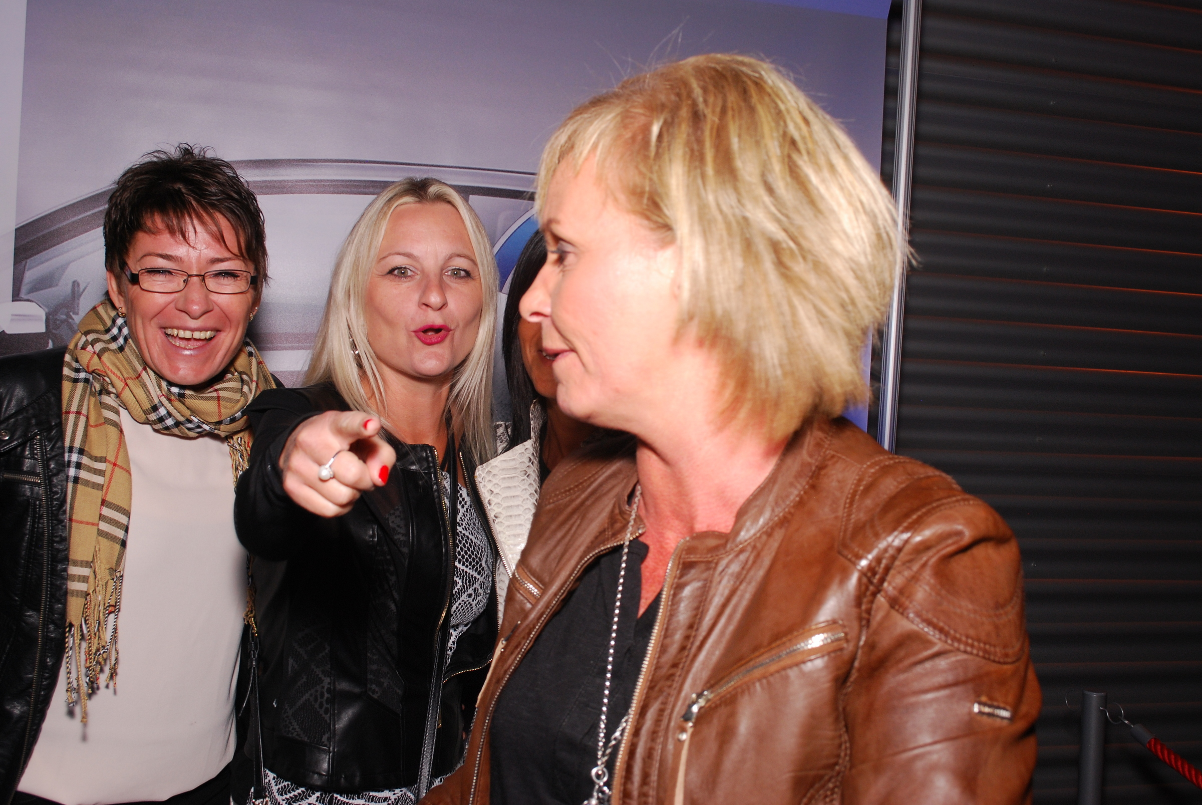 2016-09-24 Käsmann Party -082