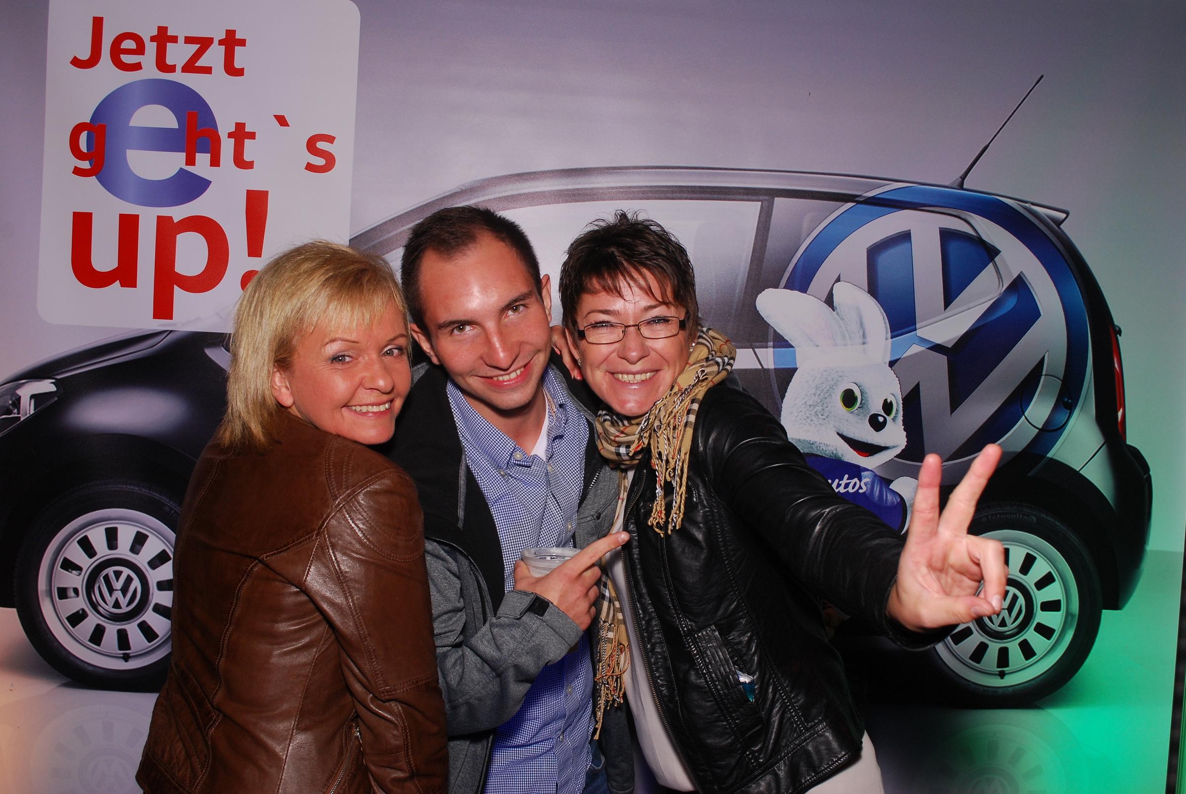 2016-09-24 Käsmann Party -117
