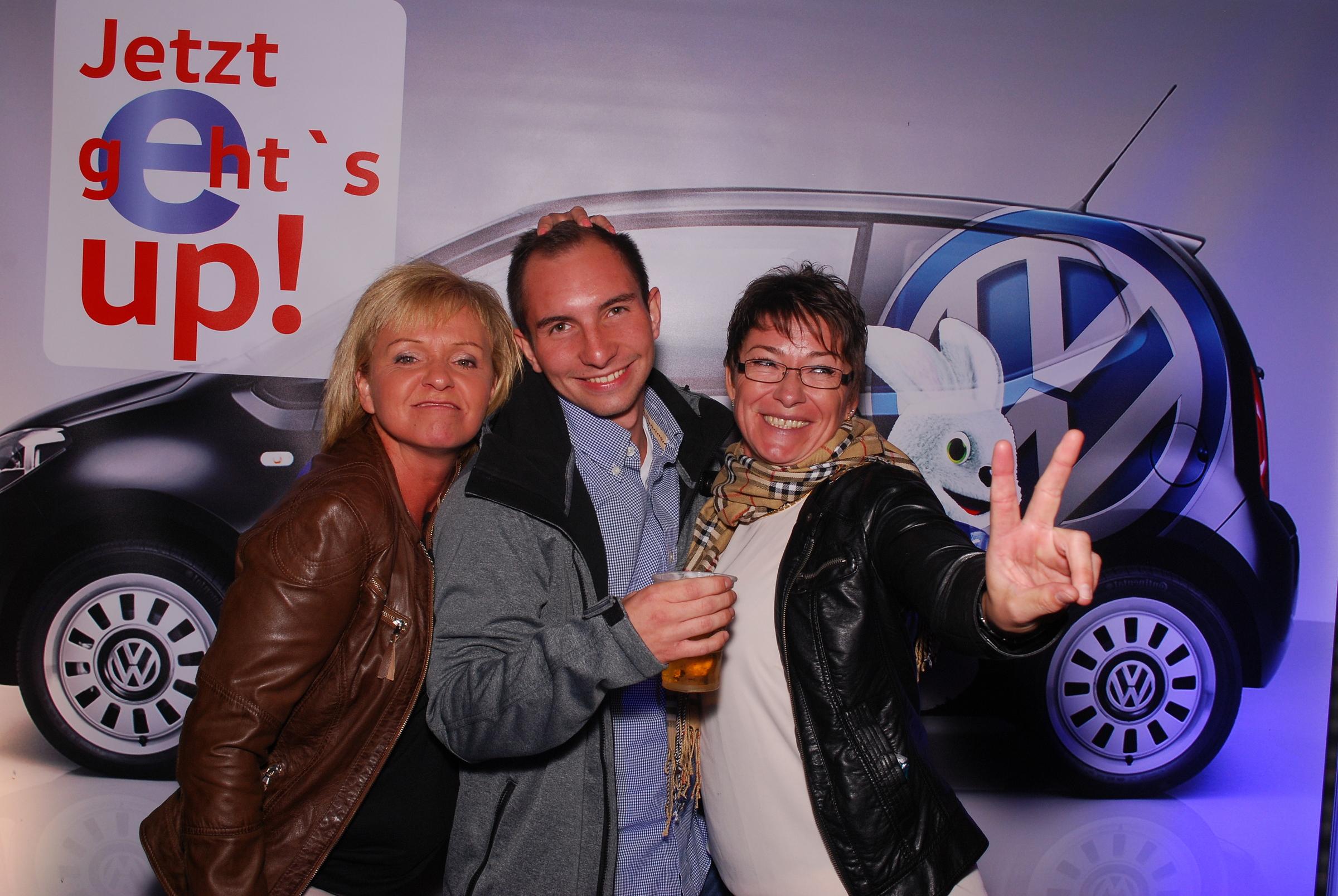 2016-09-24 Käsmann Party -119