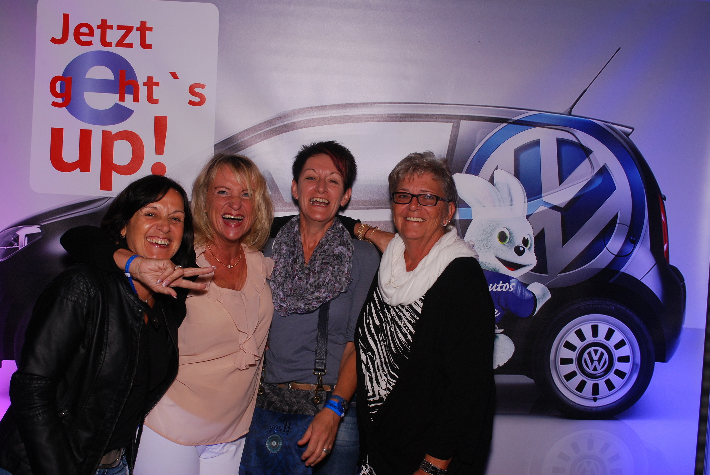 2016-09-24 Käsmann Party -121