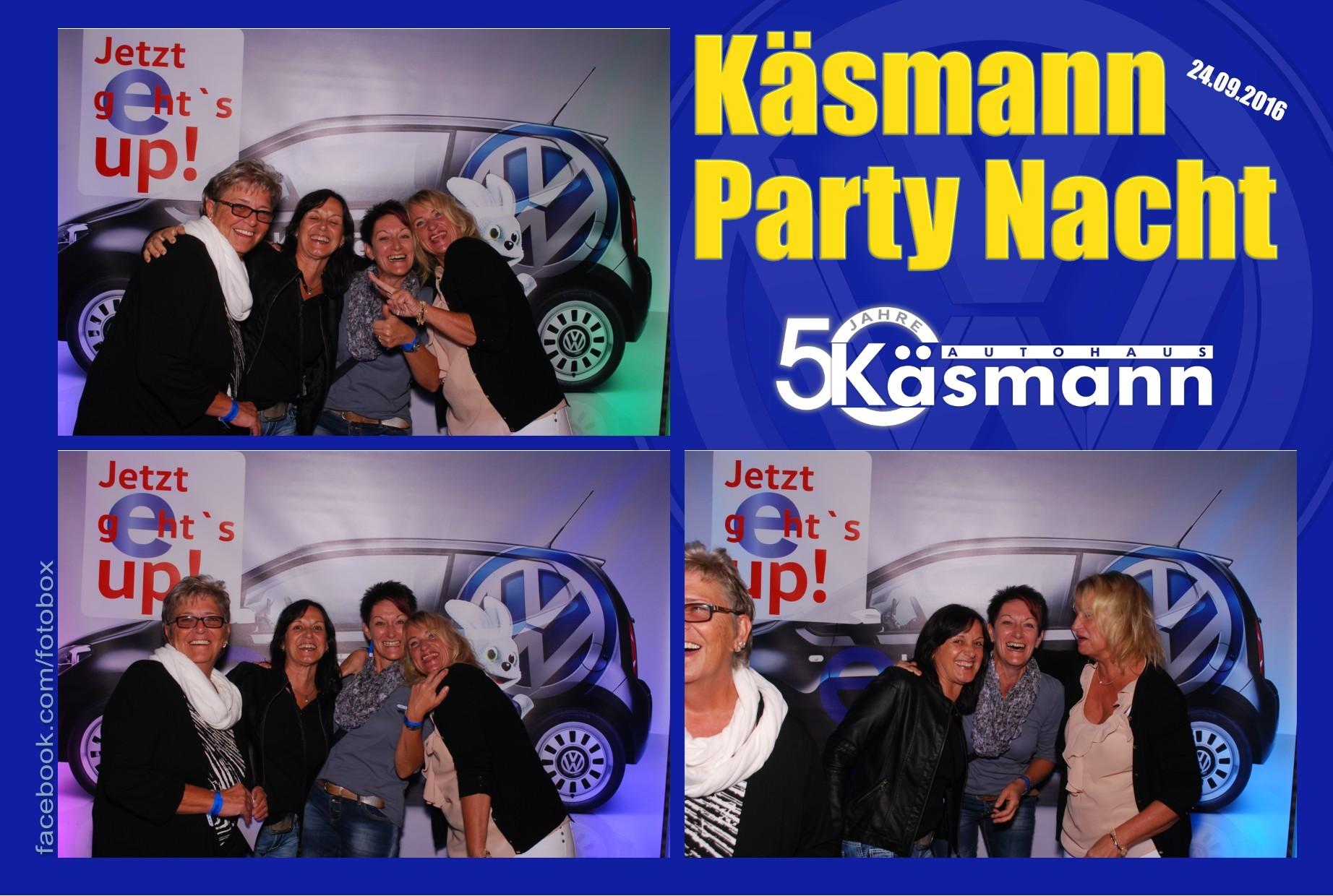 2016-09-24 Käsmann Party -132