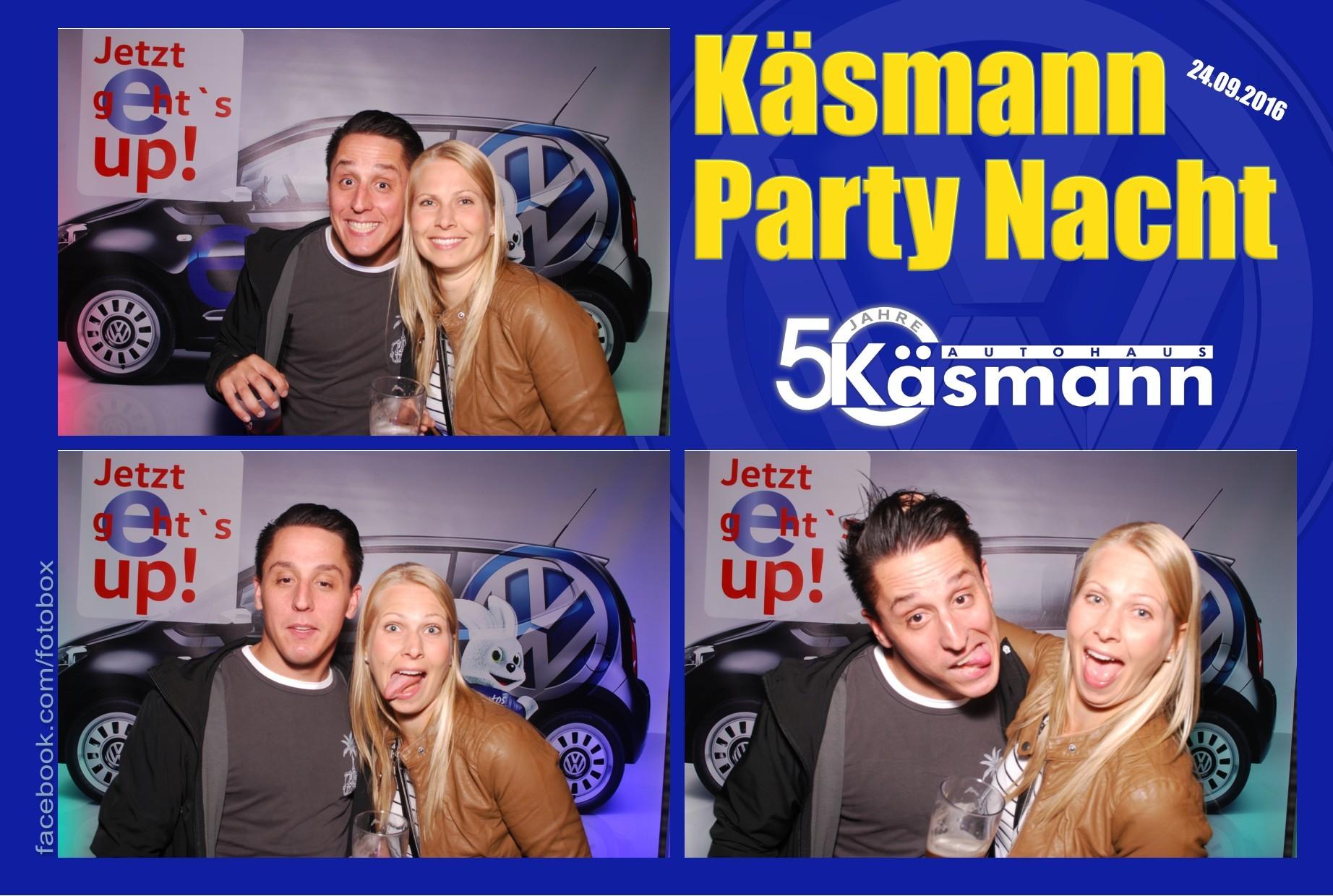 2016-09-24 Käsmann Party -136