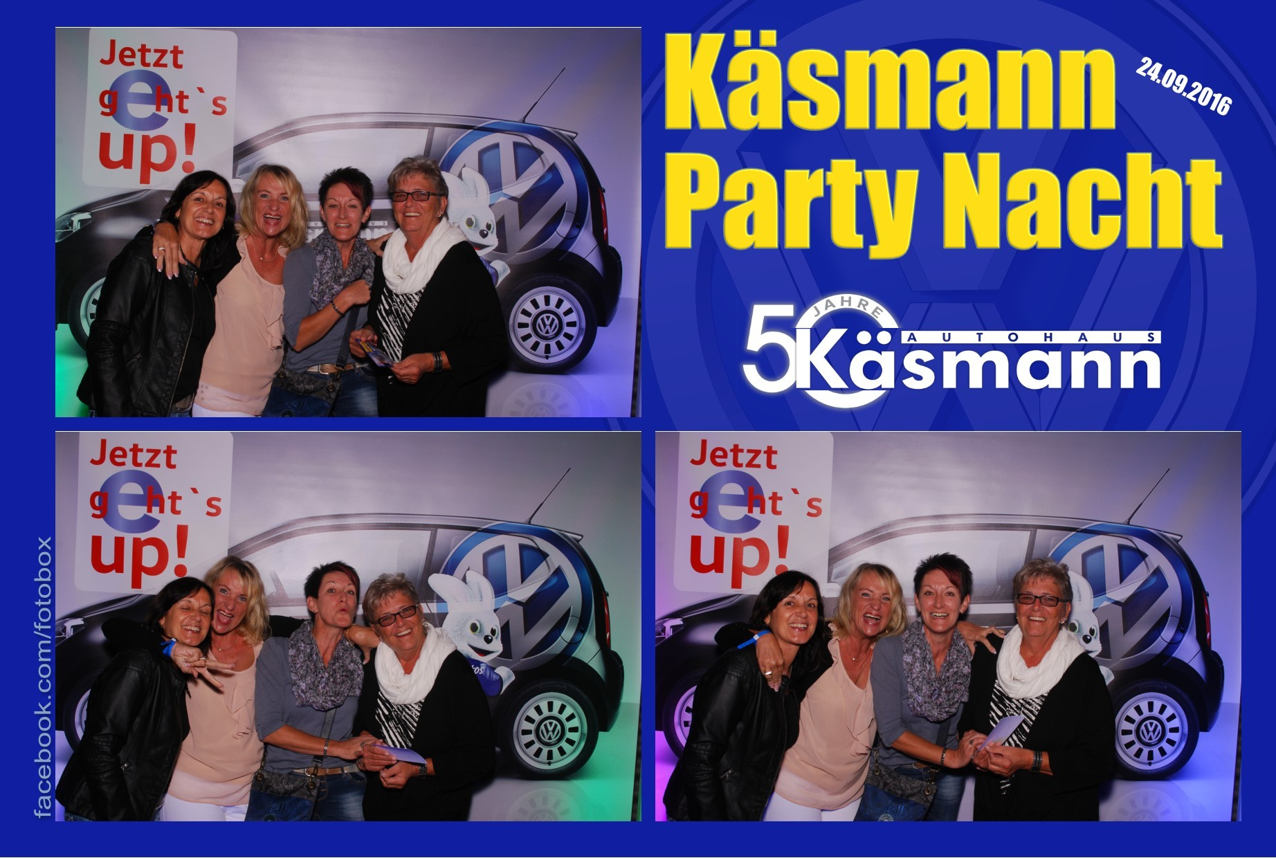 2016-09-24 Käsmann Party -140