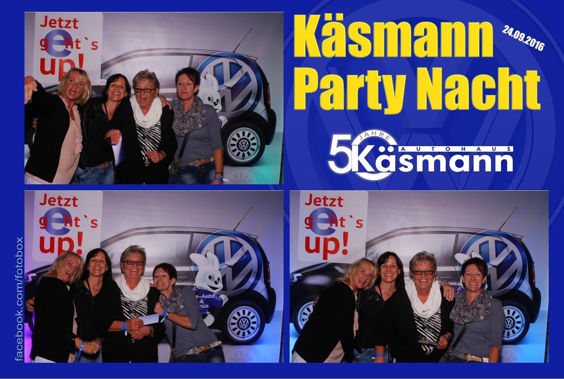2016-09-24 Käsmann Party -144