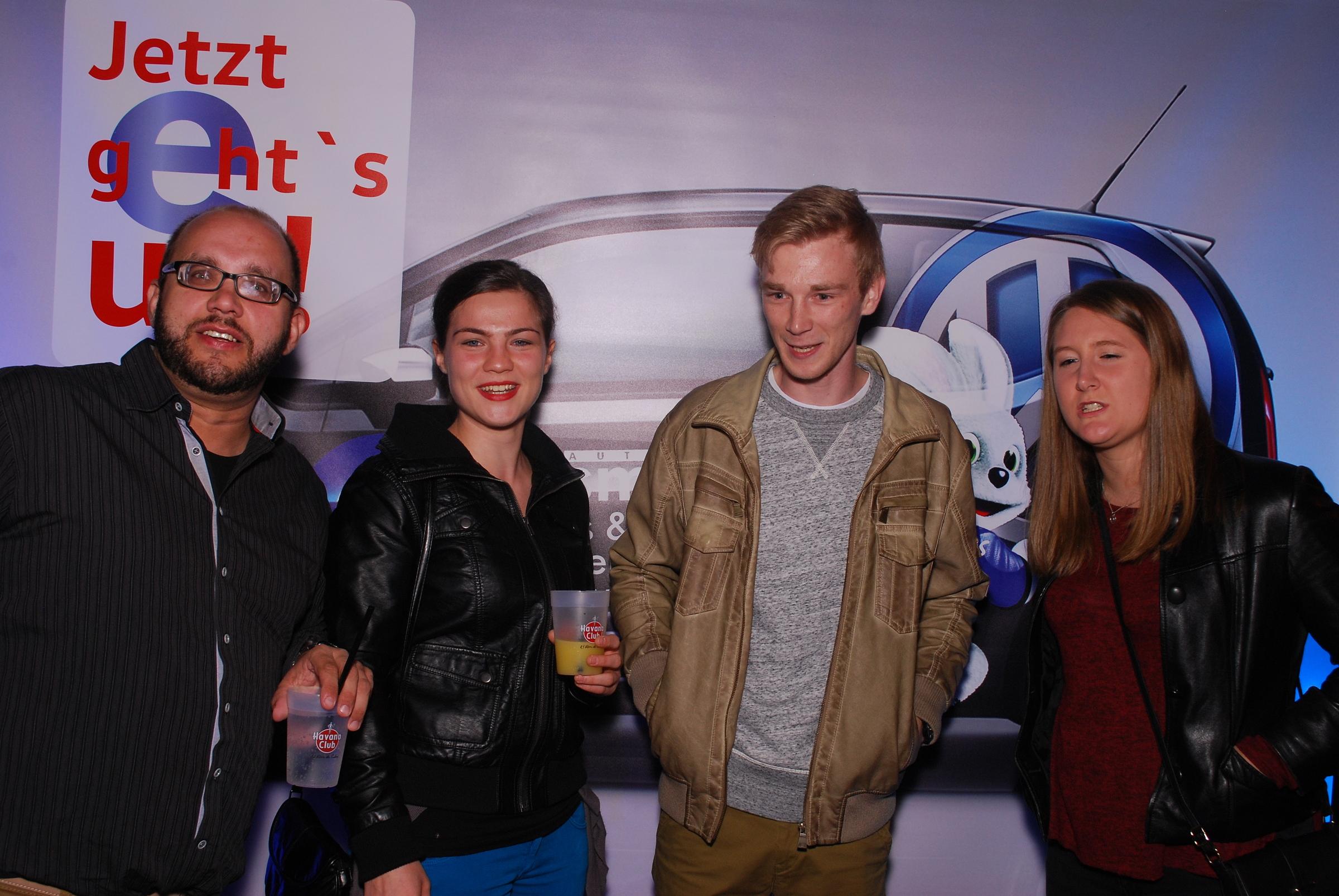 2016-09-24 Käsmann Party -153