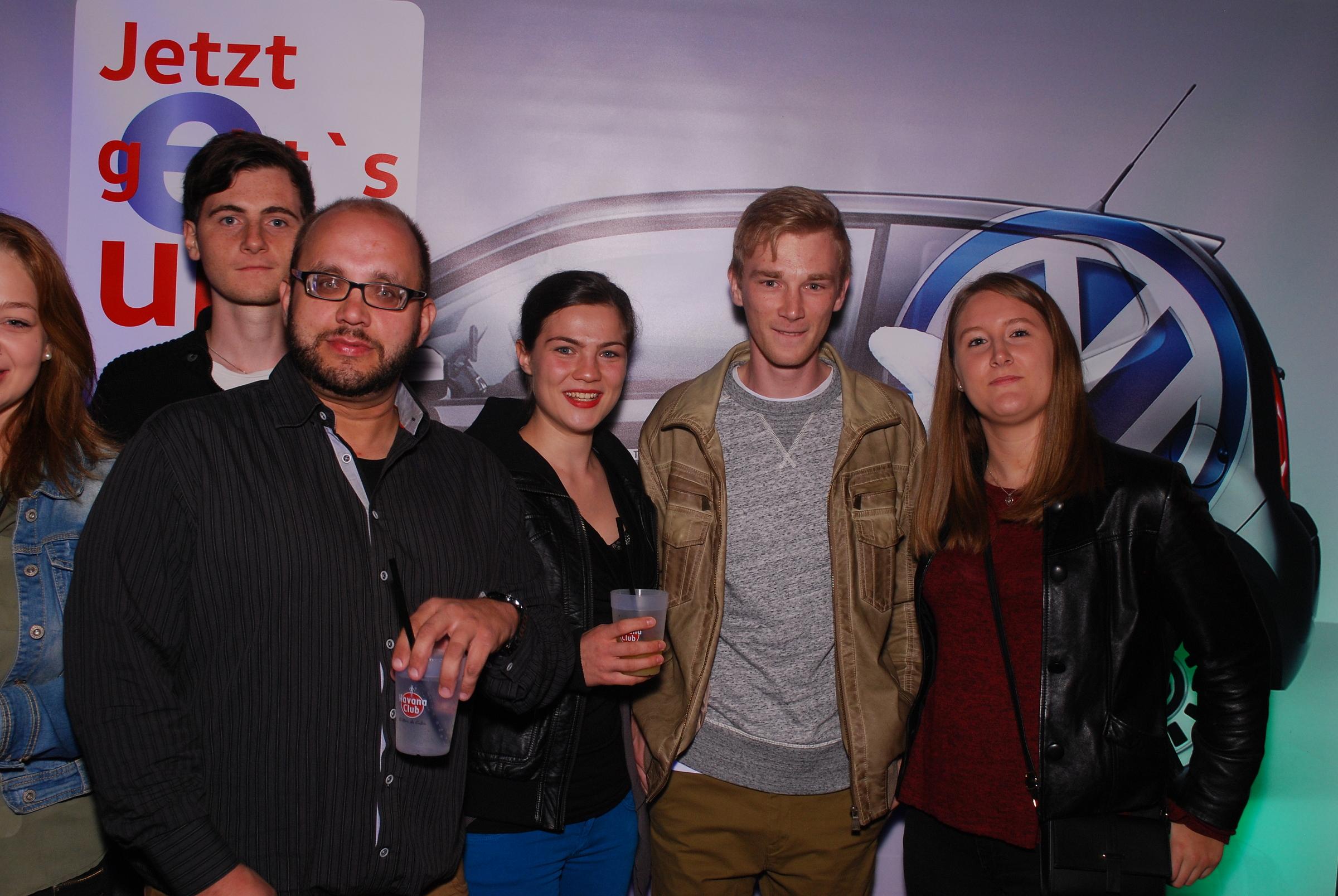 2016-09-24 Käsmann Party -158