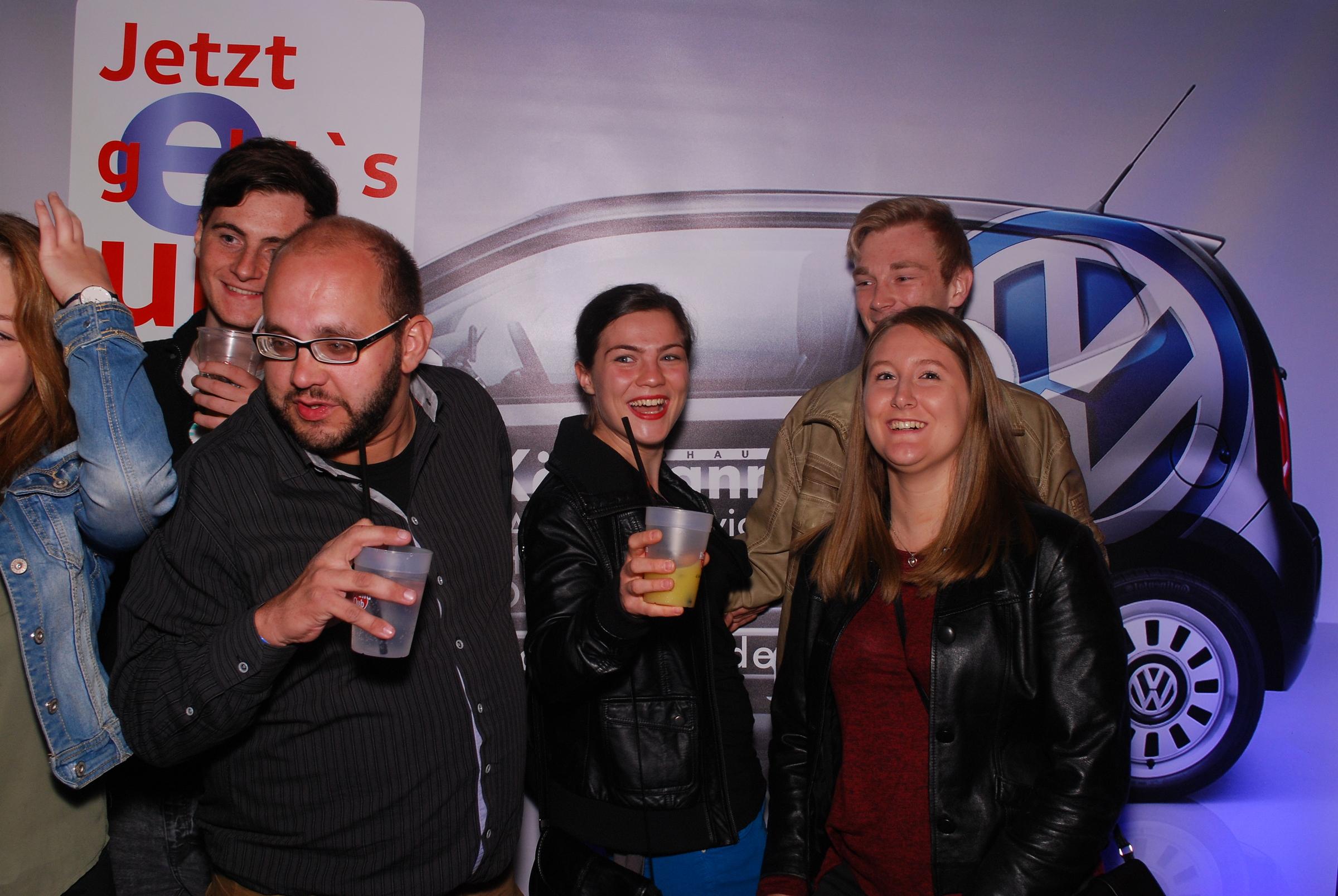 2016-09-24 Käsmann Party -163