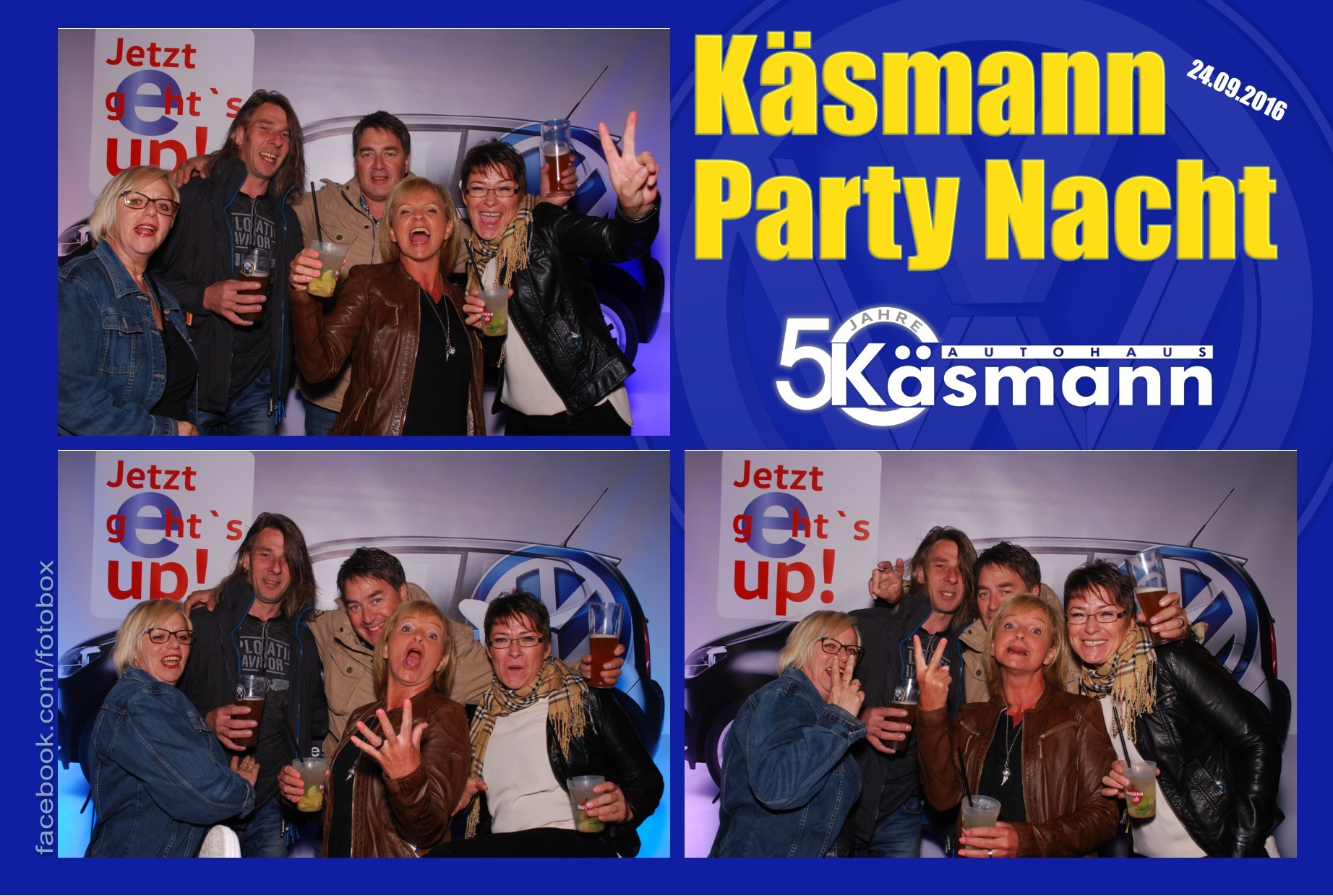 2016-09-24 Käsmann Party -168