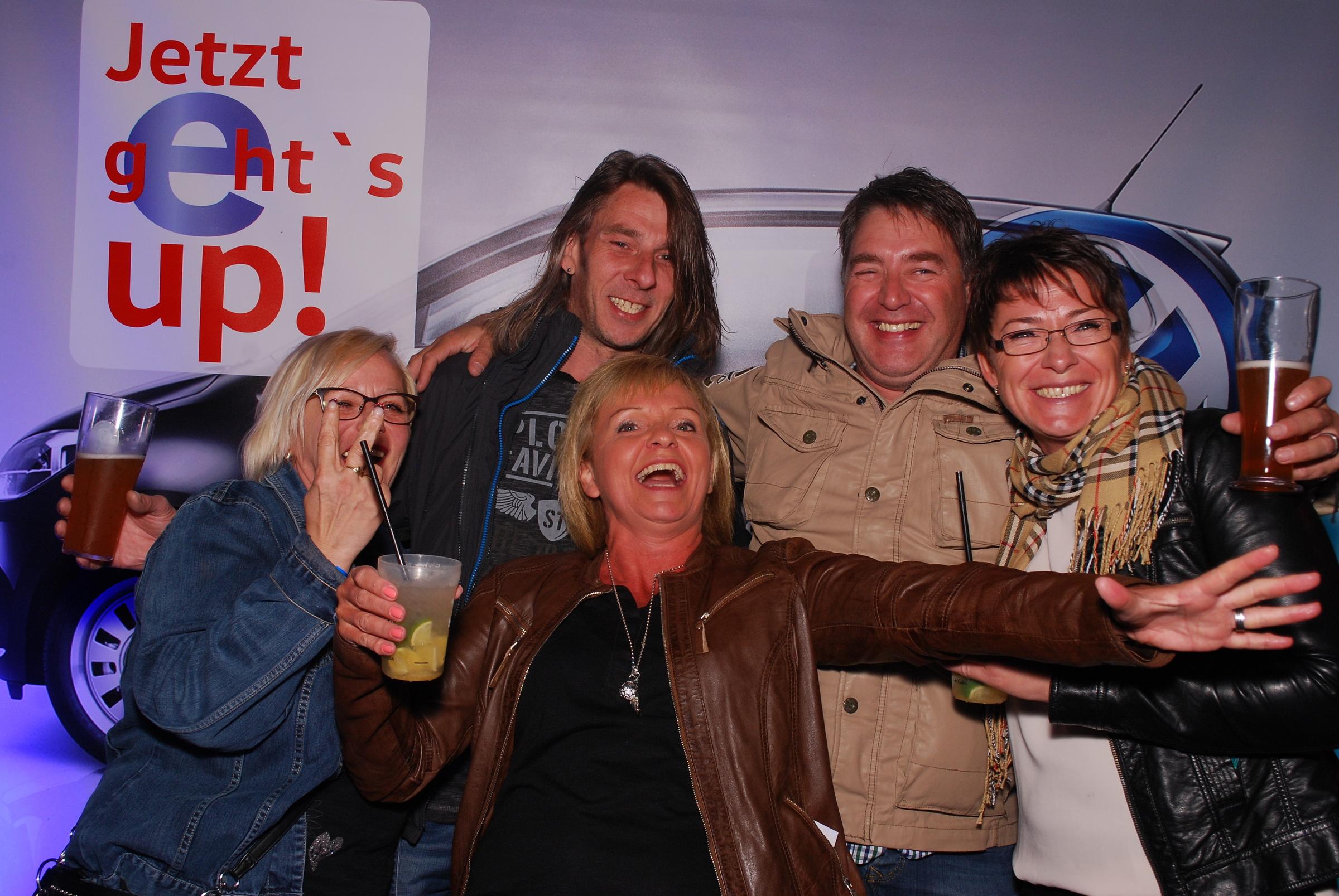 2016-09-24 Käsmann Party -171