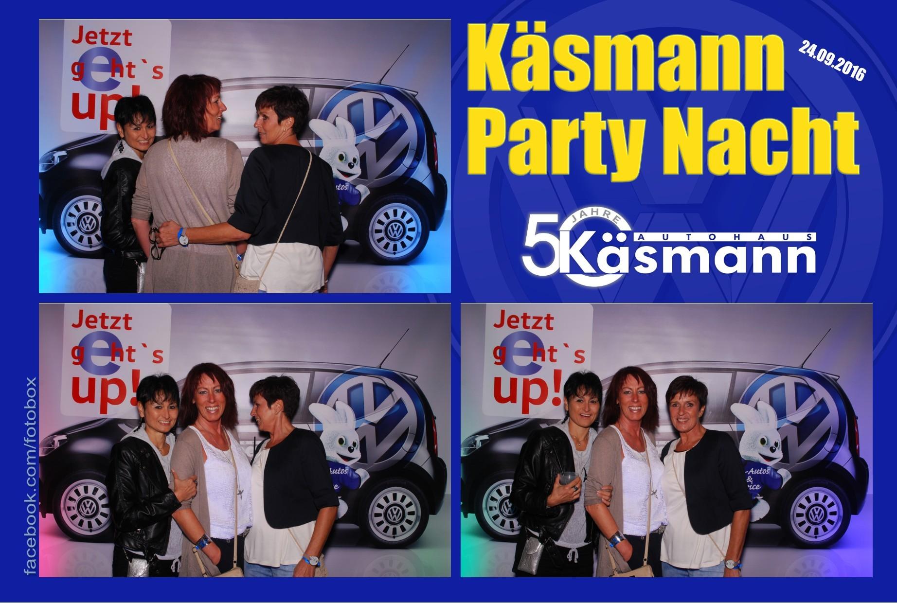 2016-09-24 Käsmann Party -180