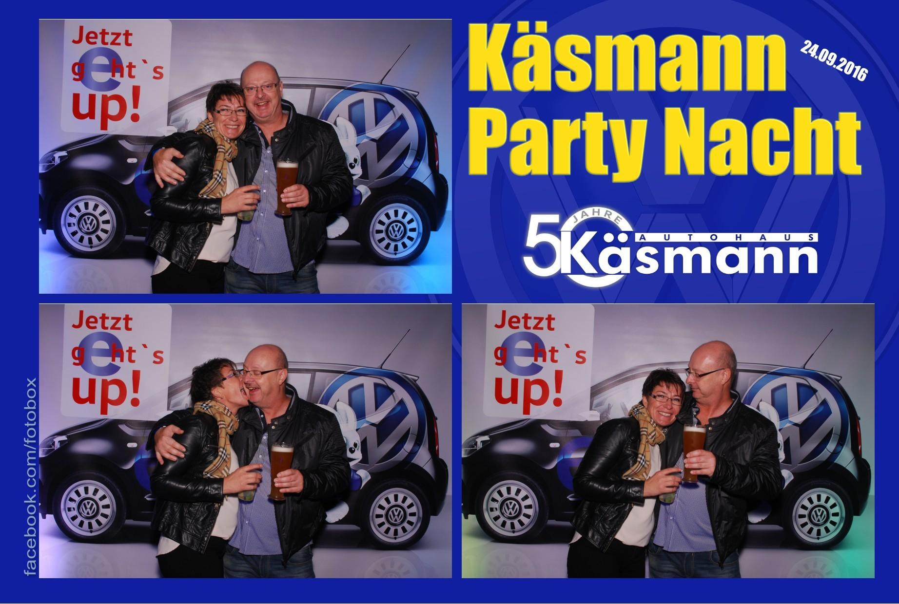 2016-09-24 Käsmann Party -184
