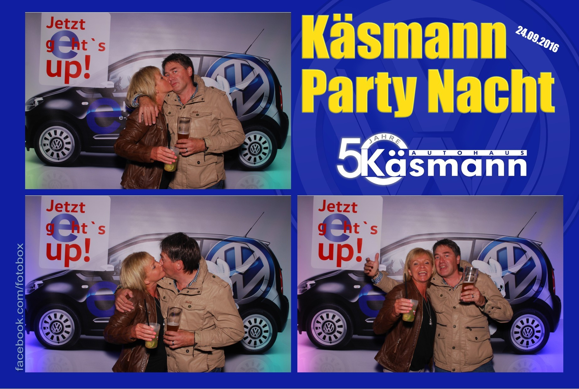 2016-09-24 Käsmann Party -188