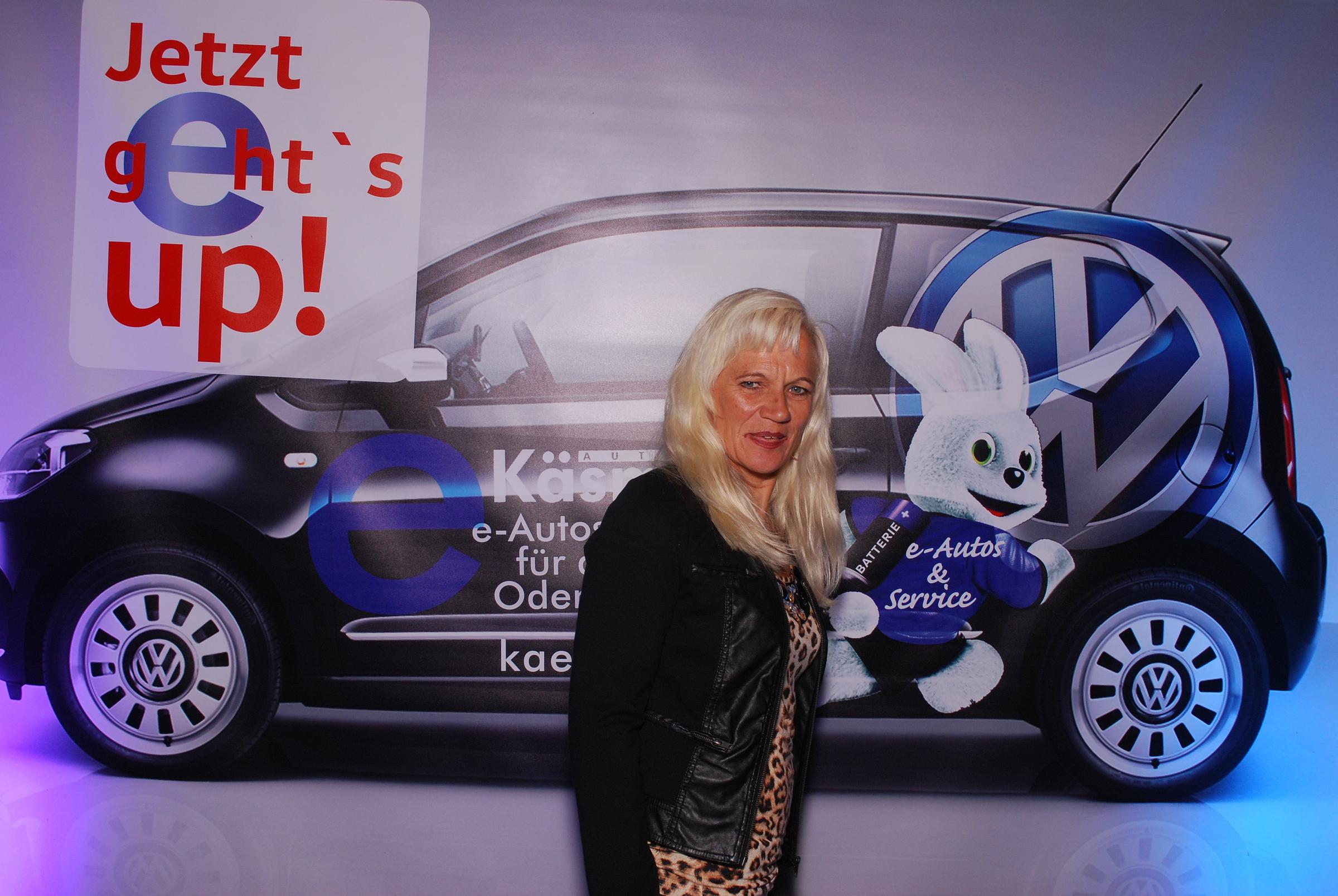 2016-09-24 Käsmann Party -191