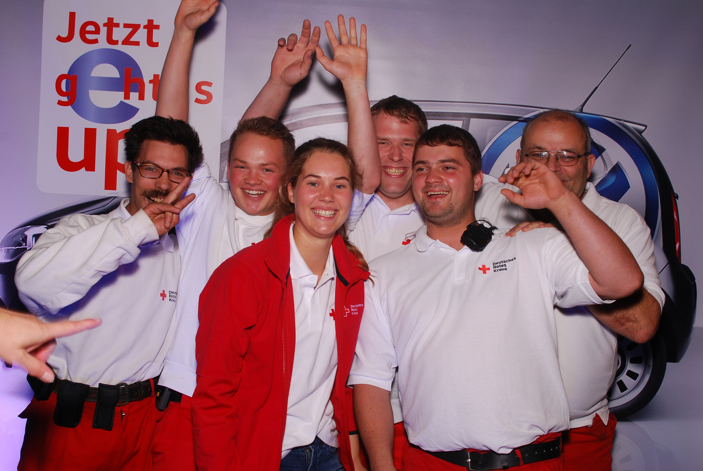 2016-09-24 Käsmann Party -199