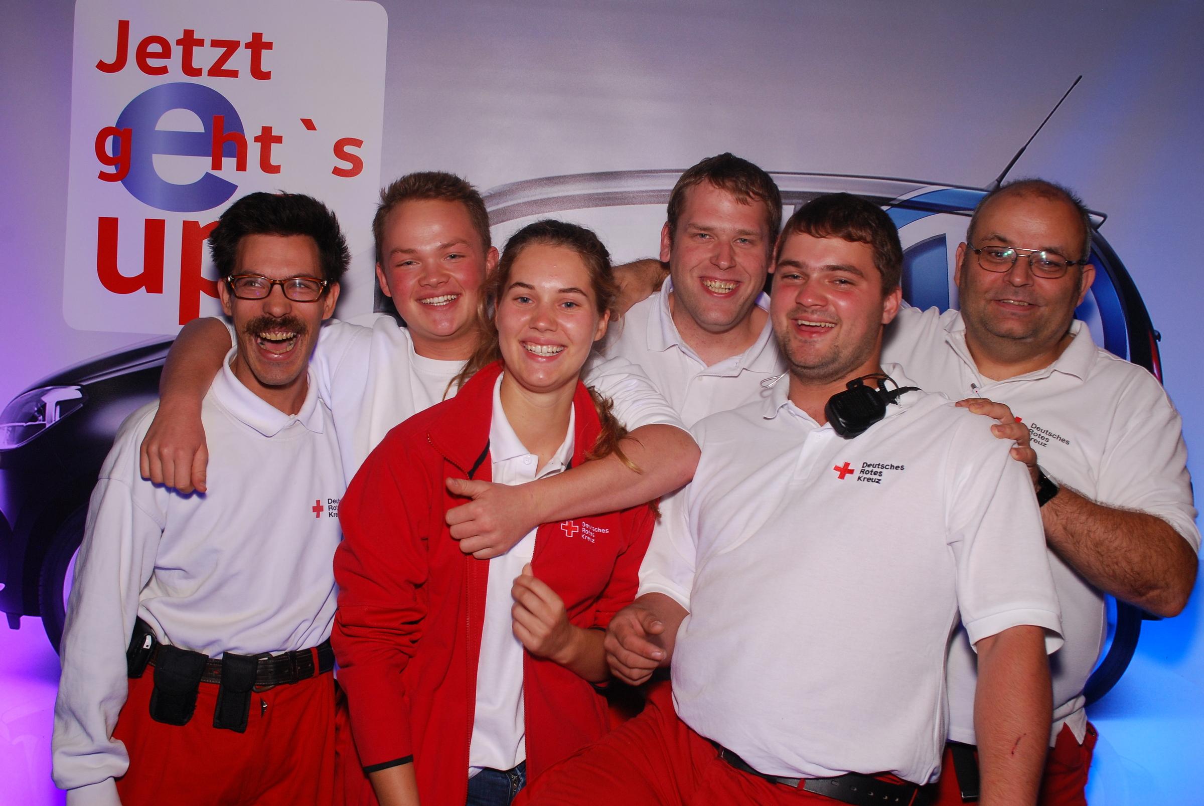 2016-09-24 Käsmann Party -201