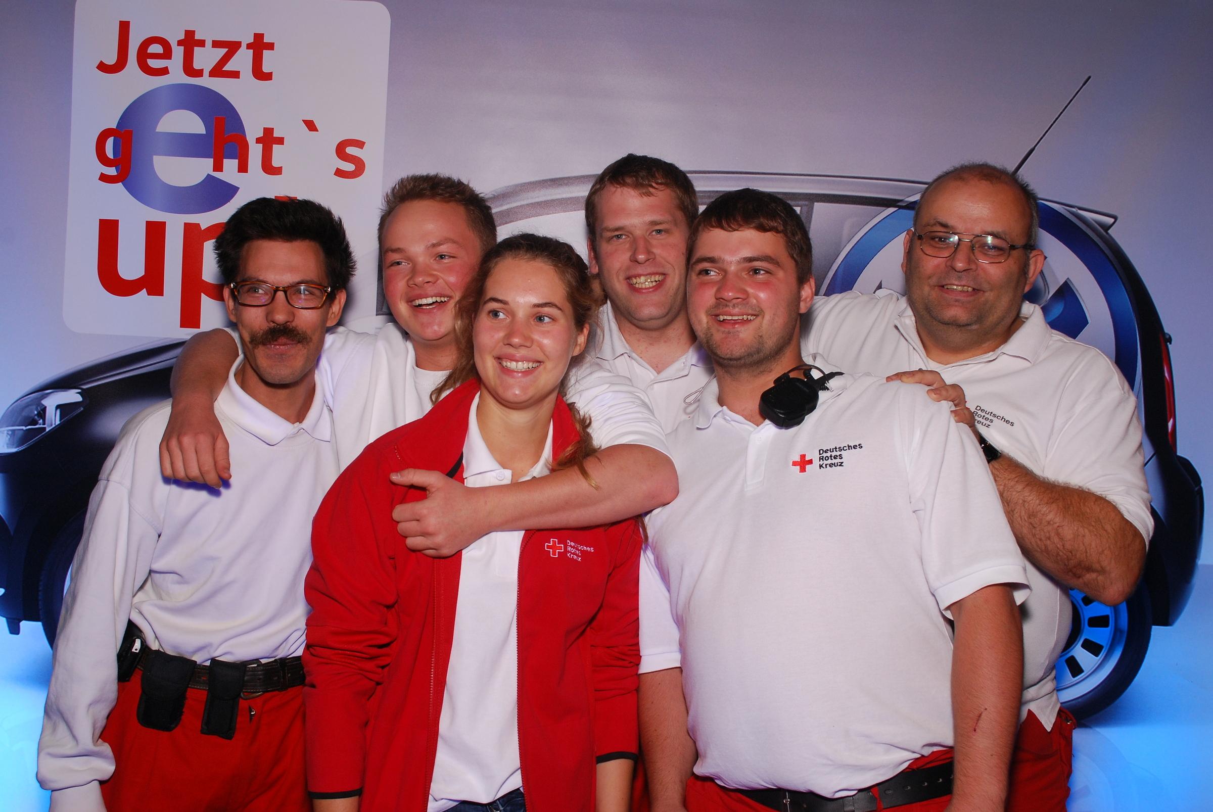 2016-09-24 Käsmann Party -202