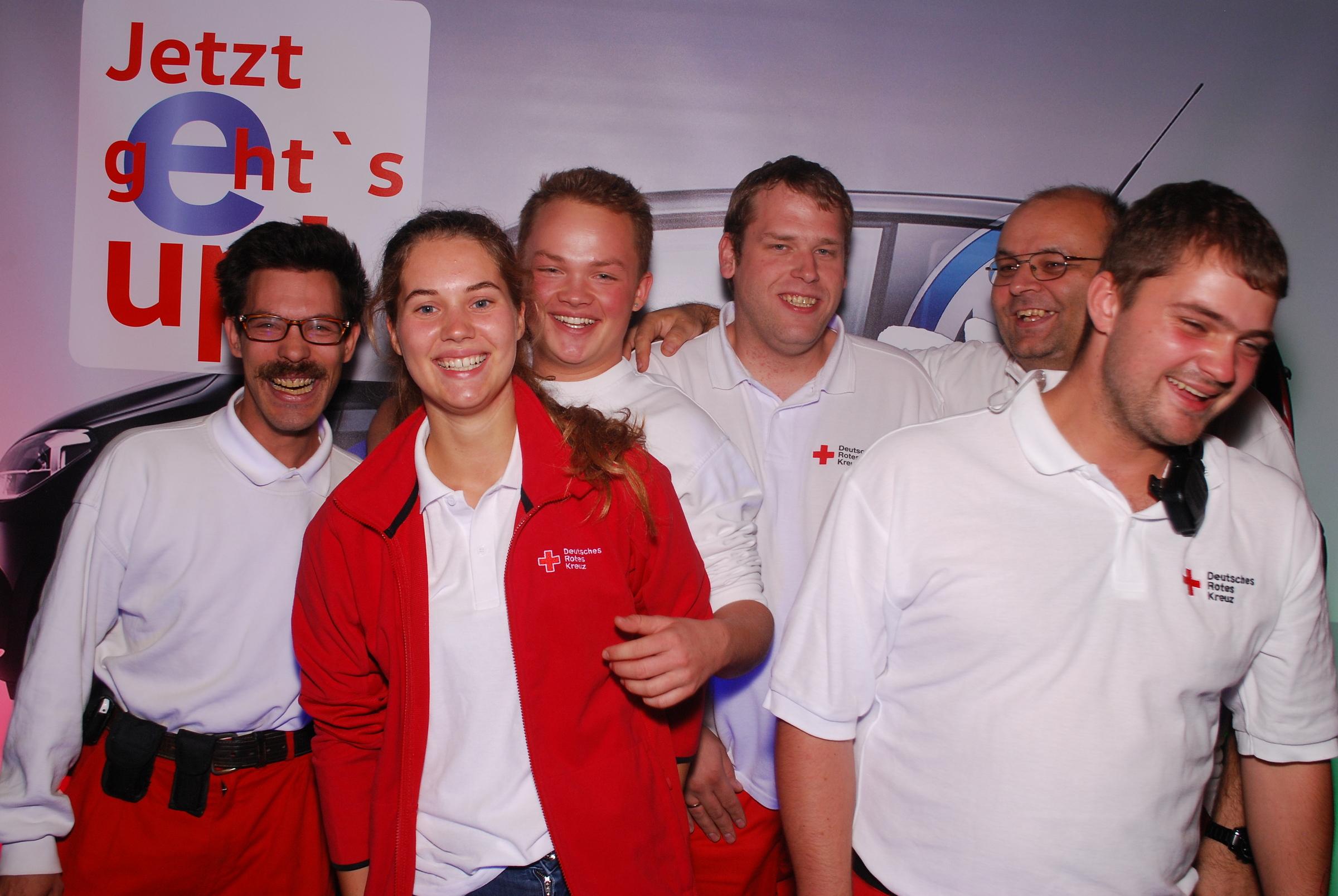 2016-09-24 Käsmann Party -203