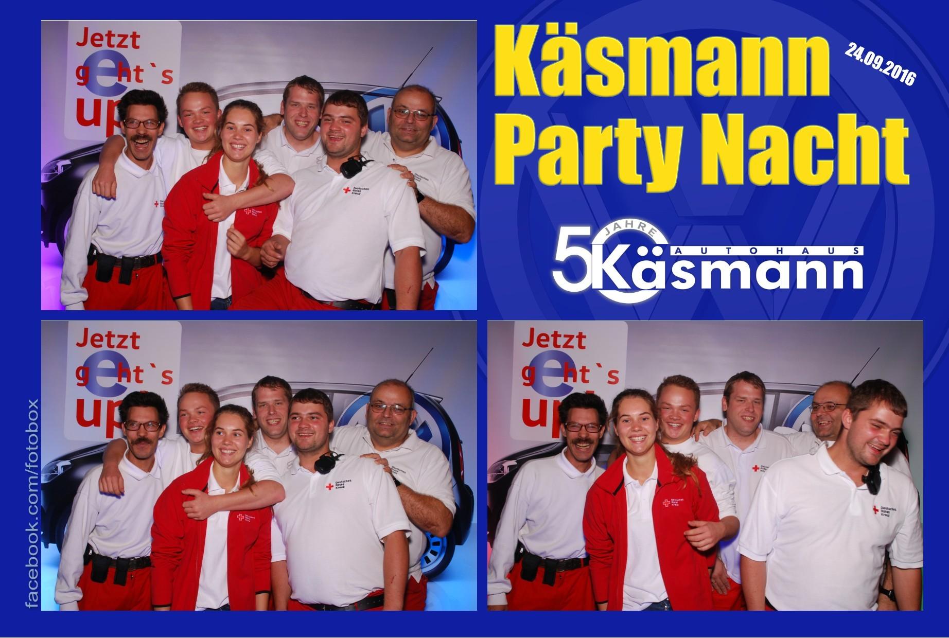 2016-09-24 Käsmann Party -204