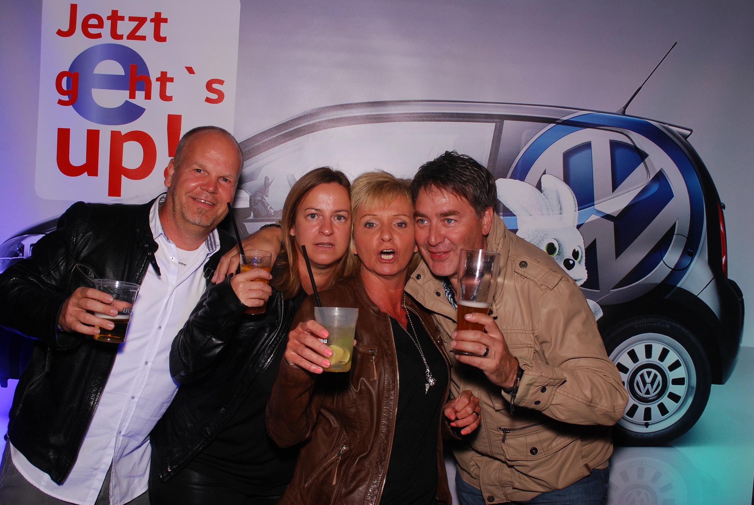 2016-09-24 Käsmann Party -209