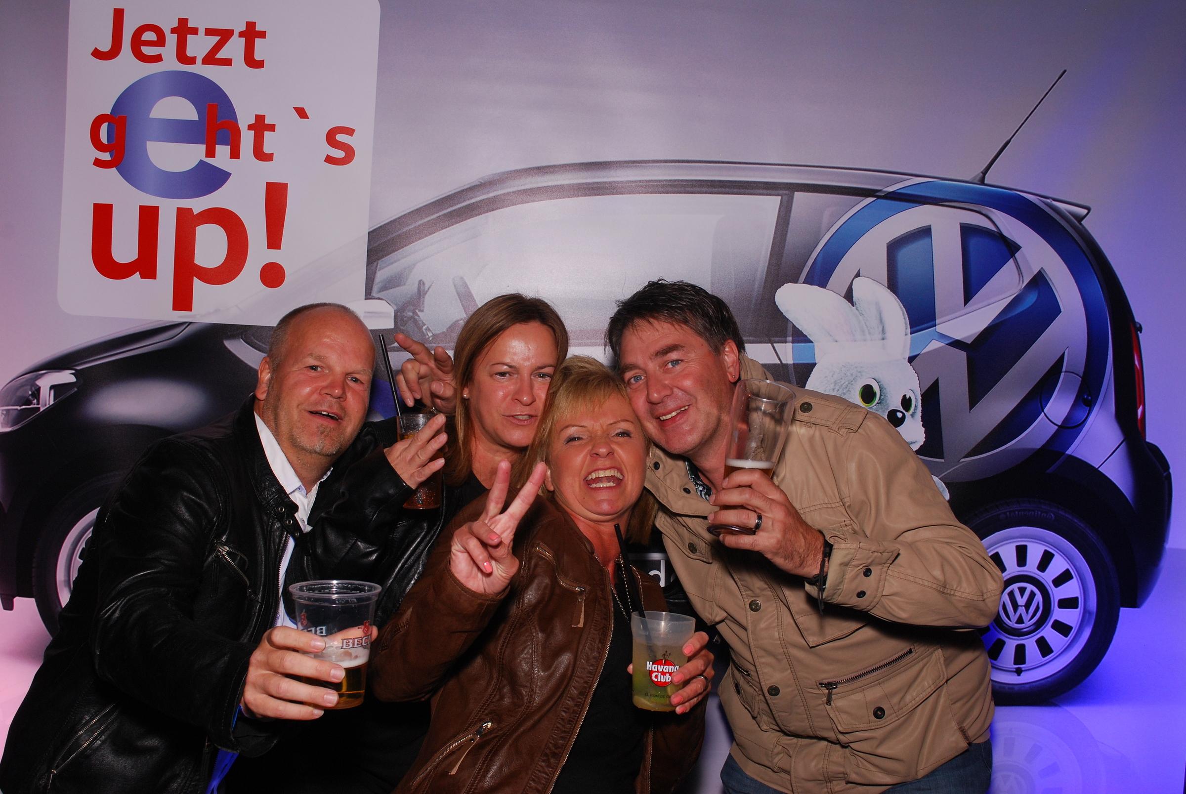 2016-09-24 Käsmann Party -210