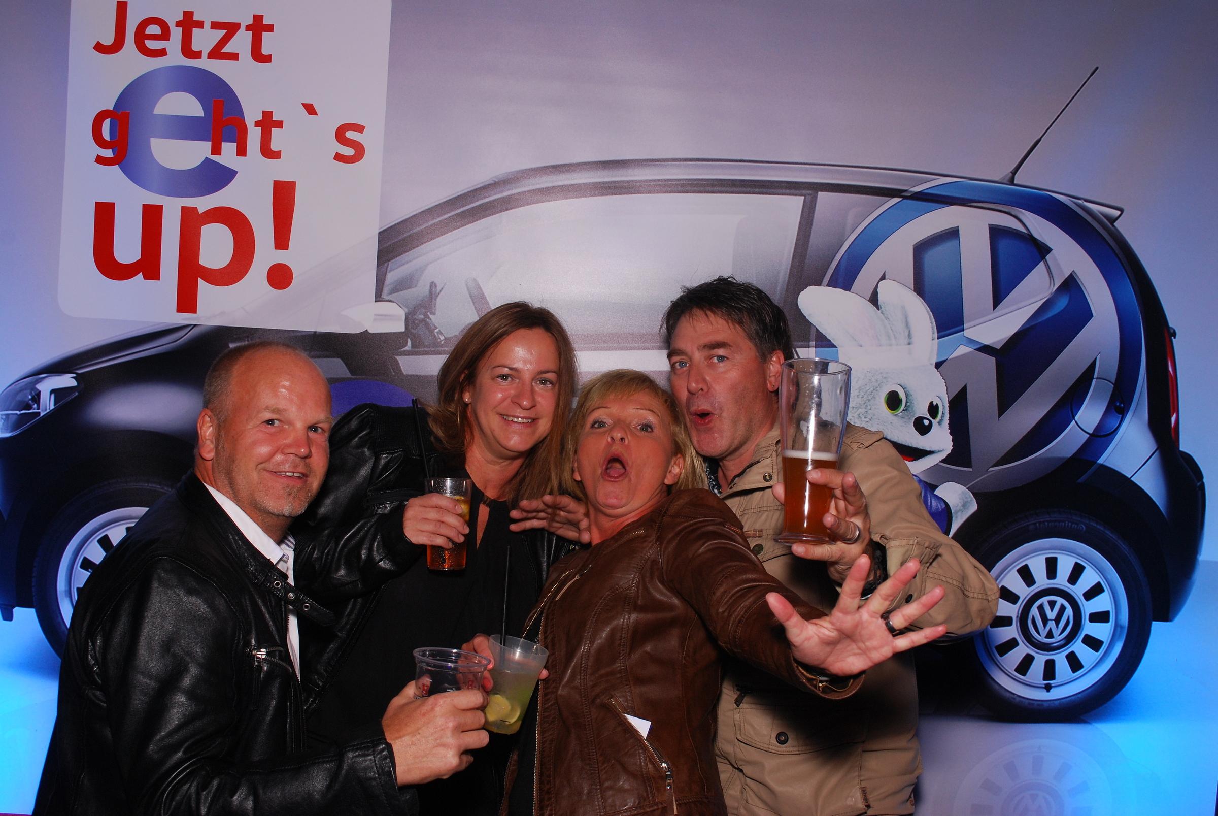 2016-09-24 Käsmann Party -211