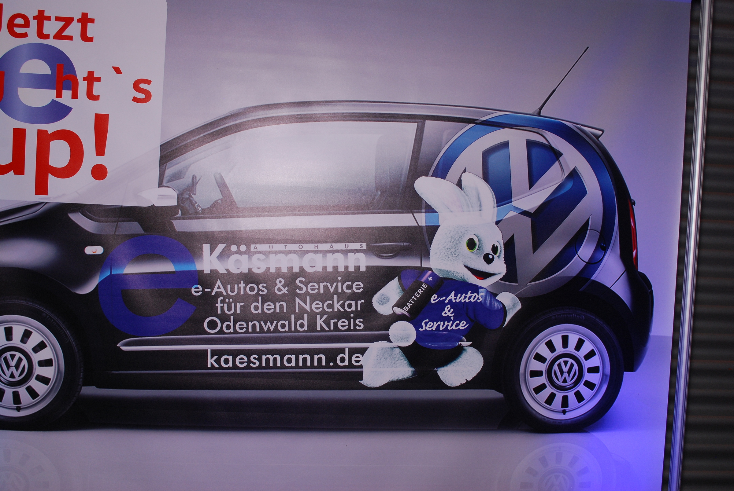 2016-09-24 Käsmann Party -215