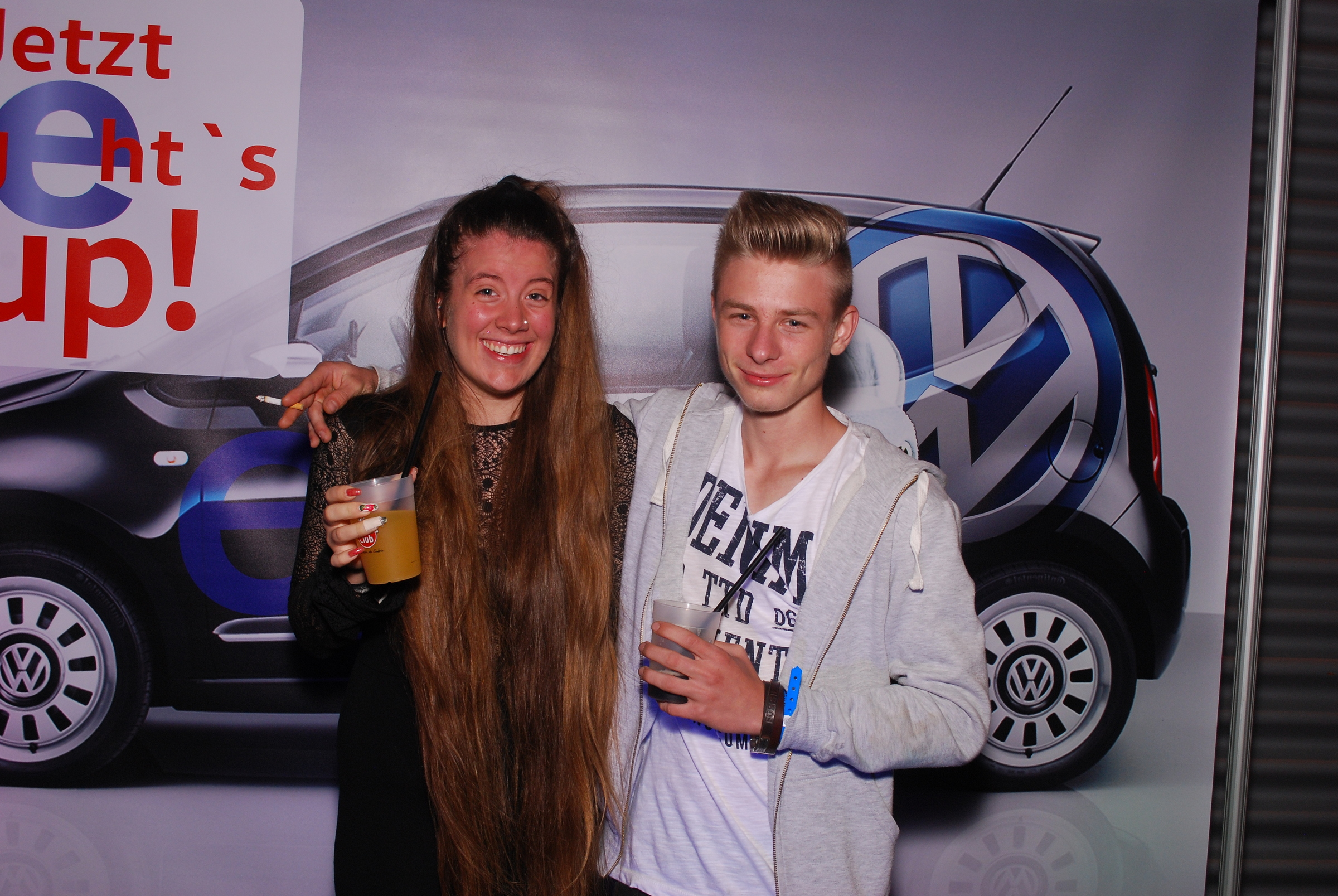 2016-09-24 Käsmann Party -217