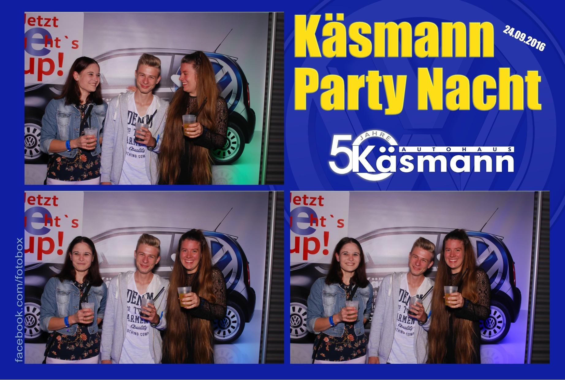 2016-09-24 Käsmann Party -224