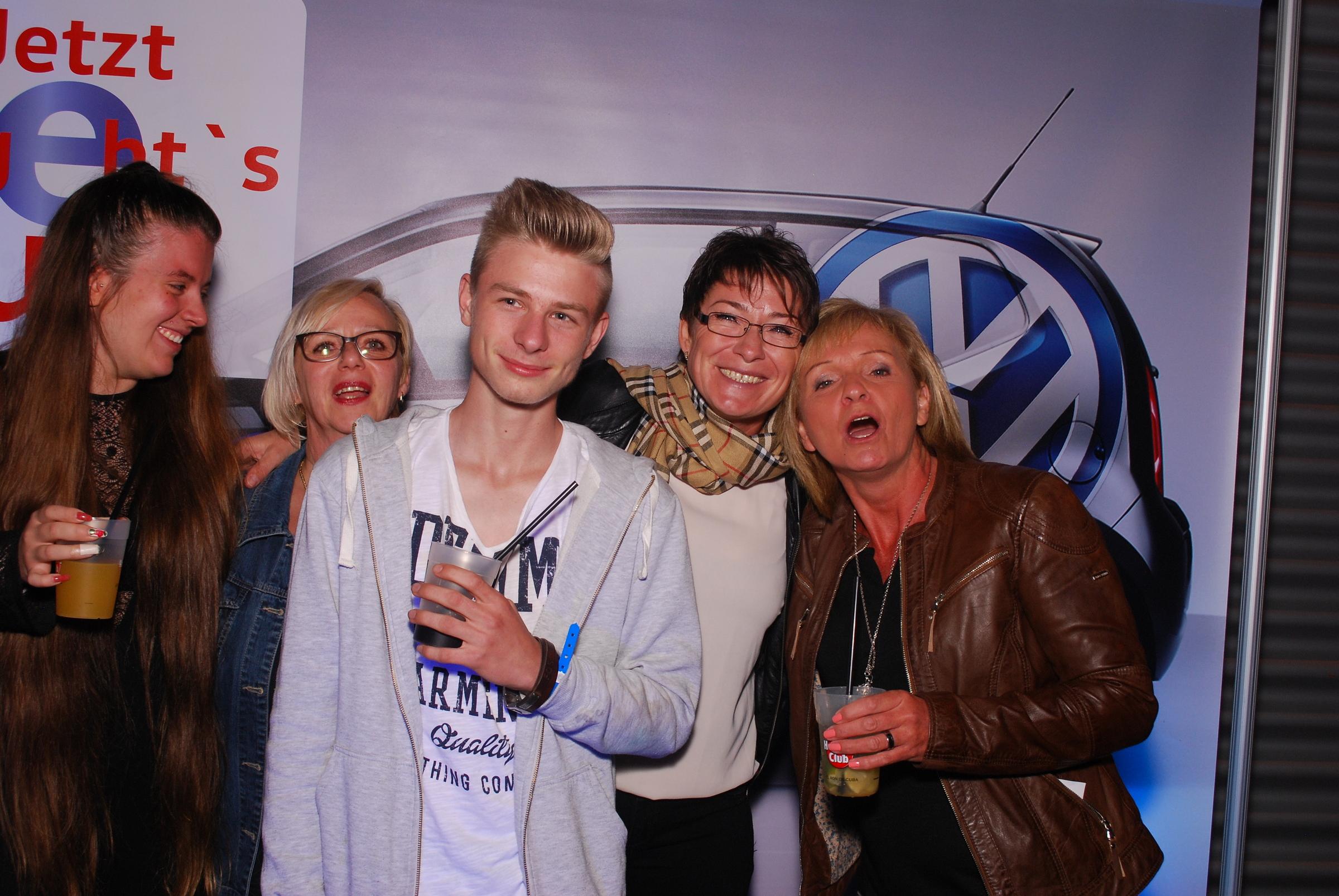 2016-09-24 Käsmann Party -225