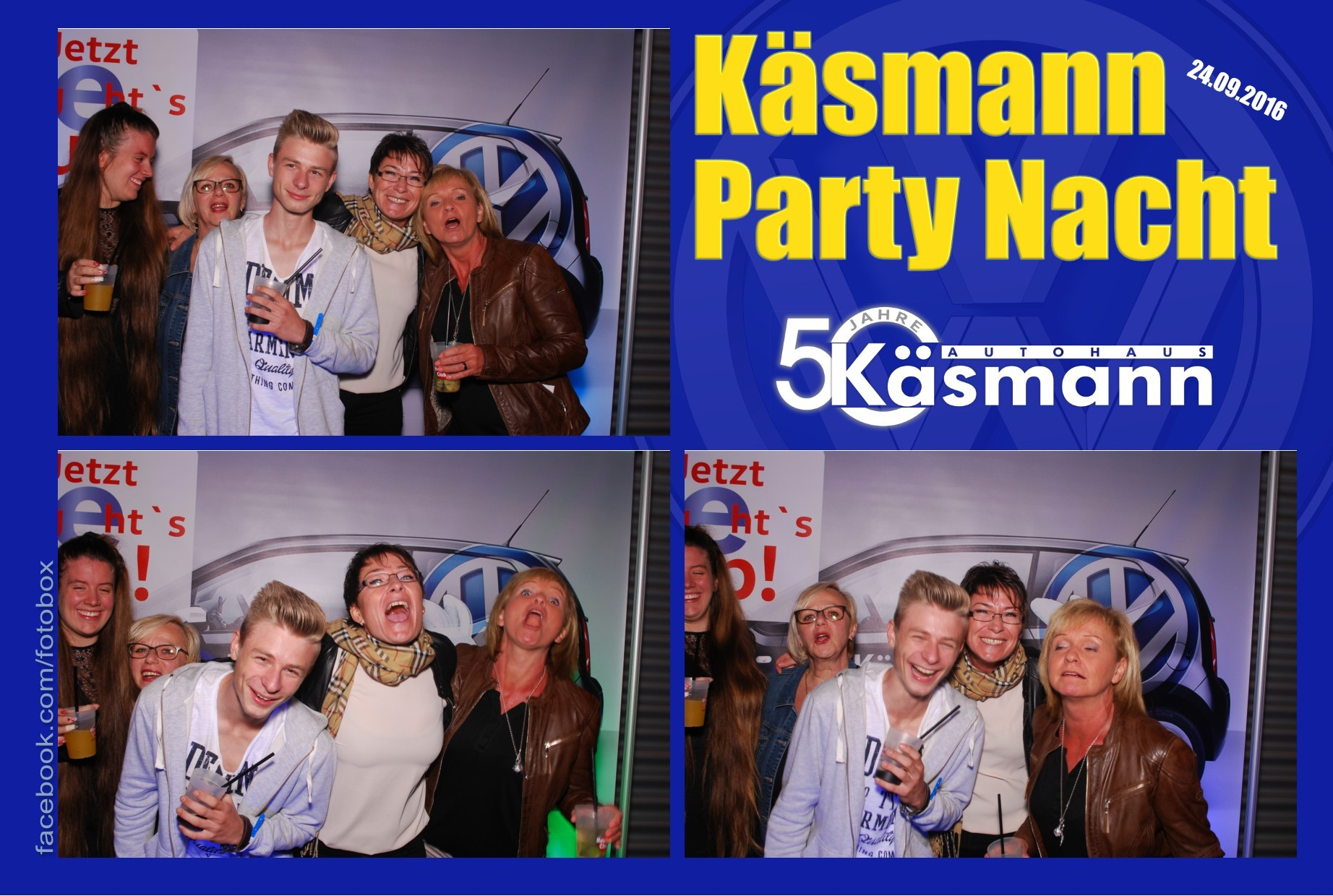 2016-09-24 Käsmann Party -228
